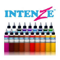Intenze 30 ml