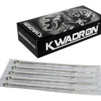Kwadron Tattoo  needles
