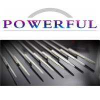 Powerful tattoo needles 50 pcs