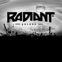 diluents radiant
