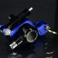 Vedi la scheda di Rotary lucky liner blue