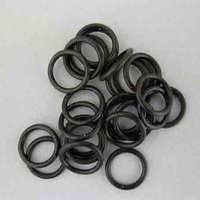 o-rings ( 50 p.zzi)