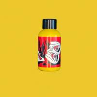 Vice Colors – Amarillo 50ml * inchiostro da disegno*