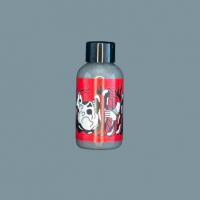 Vice Colors – Battleship Grey 50ml * inchiostro da disegno*