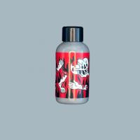 Vedi la scheda di Vice Colors – Brianza Grey 50ml * inchiostro da disegno*