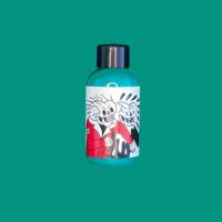 Vedi la scheda di Vice Colors – Dragon 50ml * inchiostro da disegno*