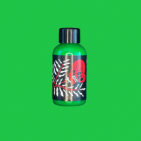 Vice Colors – Hulk Green 50ml * inchiostro da disegno*