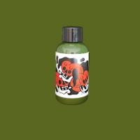 Vice Colors – Olive Matters 50ml * inchiostro da disegno*