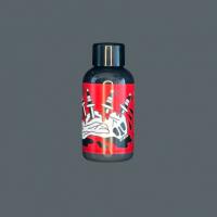 Vice Colors – Oscure Grey 50ml * inchiostro da disegno*
