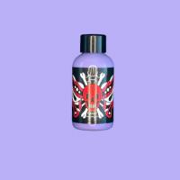 Vice Colors – Sweet Lavender 50ml * inchiostro da disegno*