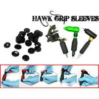 Grip latex cover 500 pcs