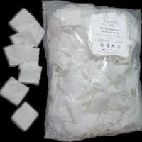 Cotone 5x5 cm ( 500pz)