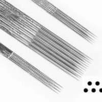 7 magnum  -50 aghi - KEMA 0,35mm