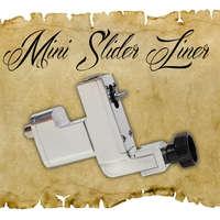 Mini Slider liner