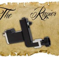 Vedi la scheda di Rapier lll black