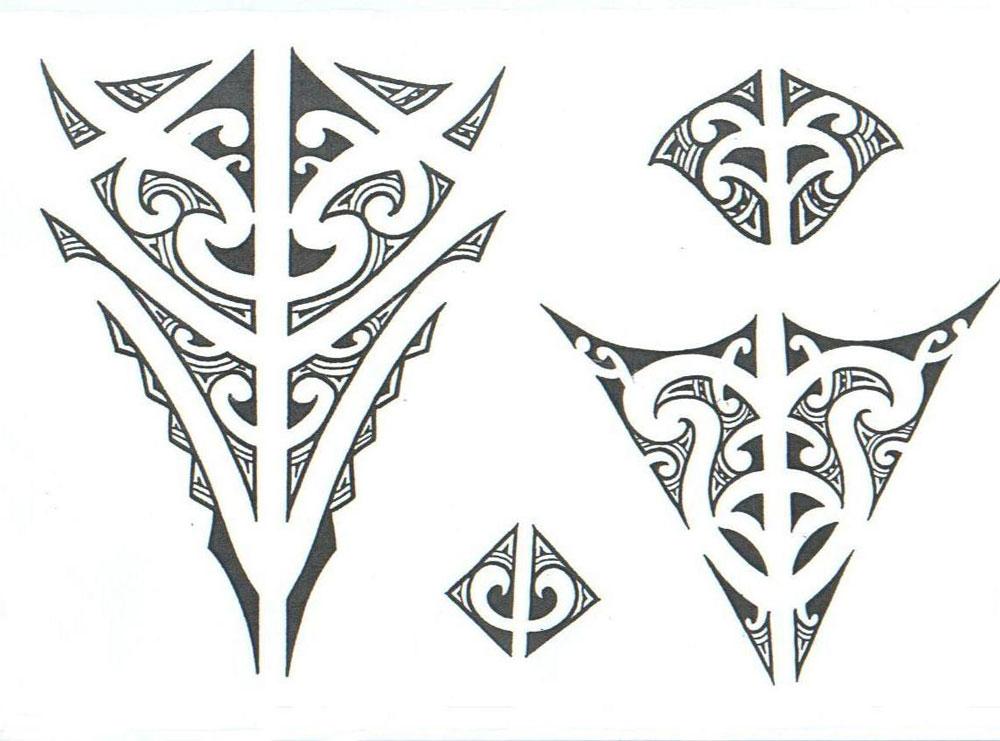 Tatuaggio Disegni Foto Tatuaggi Ed Idee Per Tattoo Tatuaggi