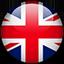 tattoo supplies - english
