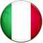 Attrezzature per tatuaggio - Italiano